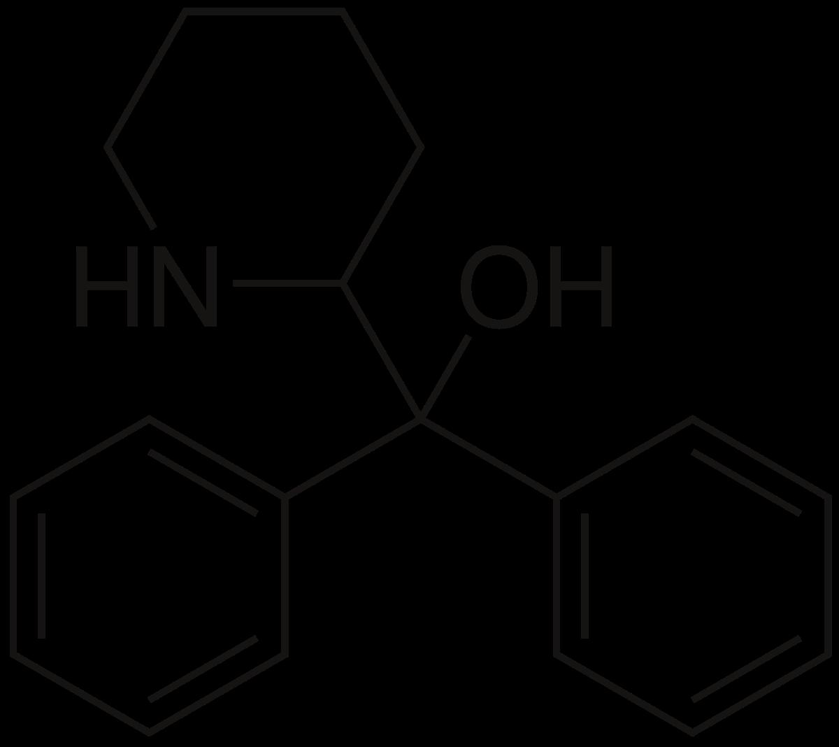 dexamfetamin fogyást okozhat