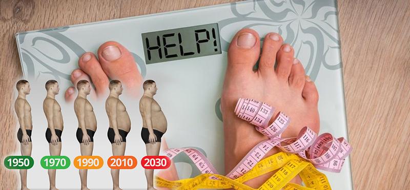 Az intervallumböjt kedvező hatású metabolikus szindróma esetén - Metabolikus étkezés