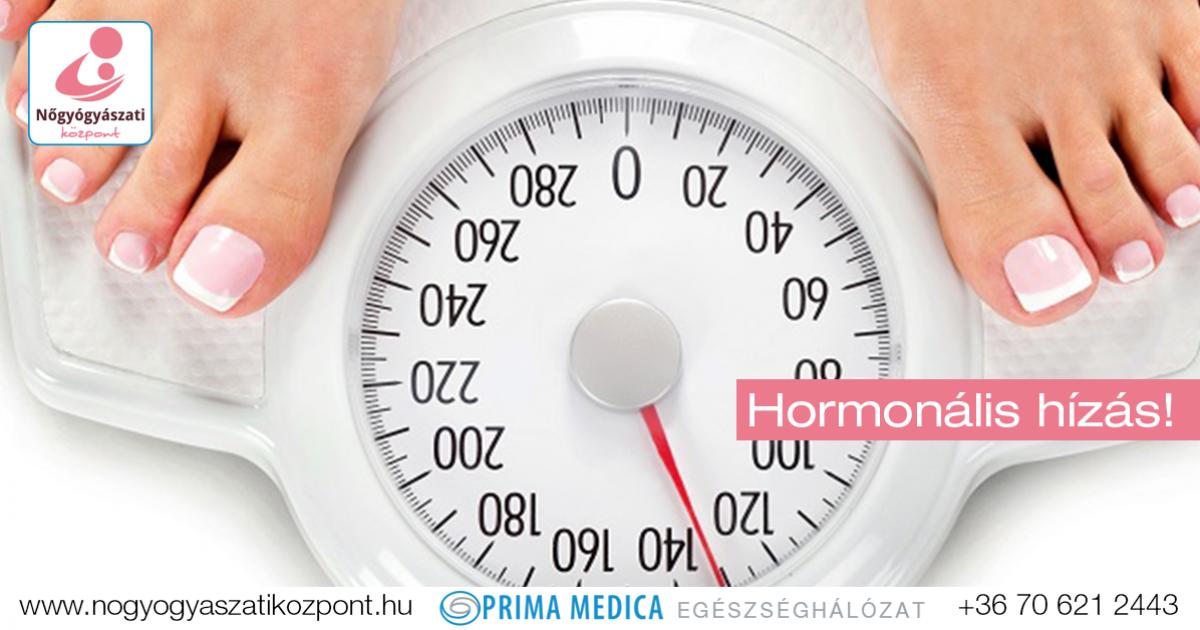 Azonnal hagyd abba a diétát: 5 vészjósló tünet, amit vegyél komolyan - Fogyókúra   Femina