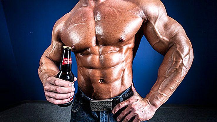 zsírégetést az absz a test zsírégető üzemmódba kerül