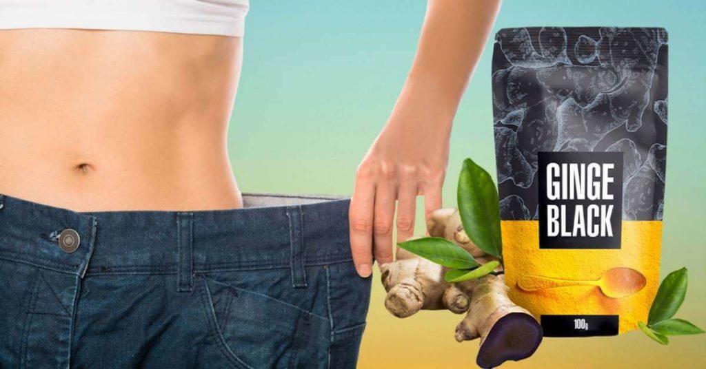 boldine zsírvesztés fogyás zsír szoptatás