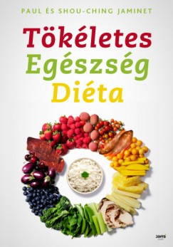 Egy hónap alatt 5 kiló mínusz – a 20 legjobb módszer   Egészséges fogyás   vakantiehuizen.hu