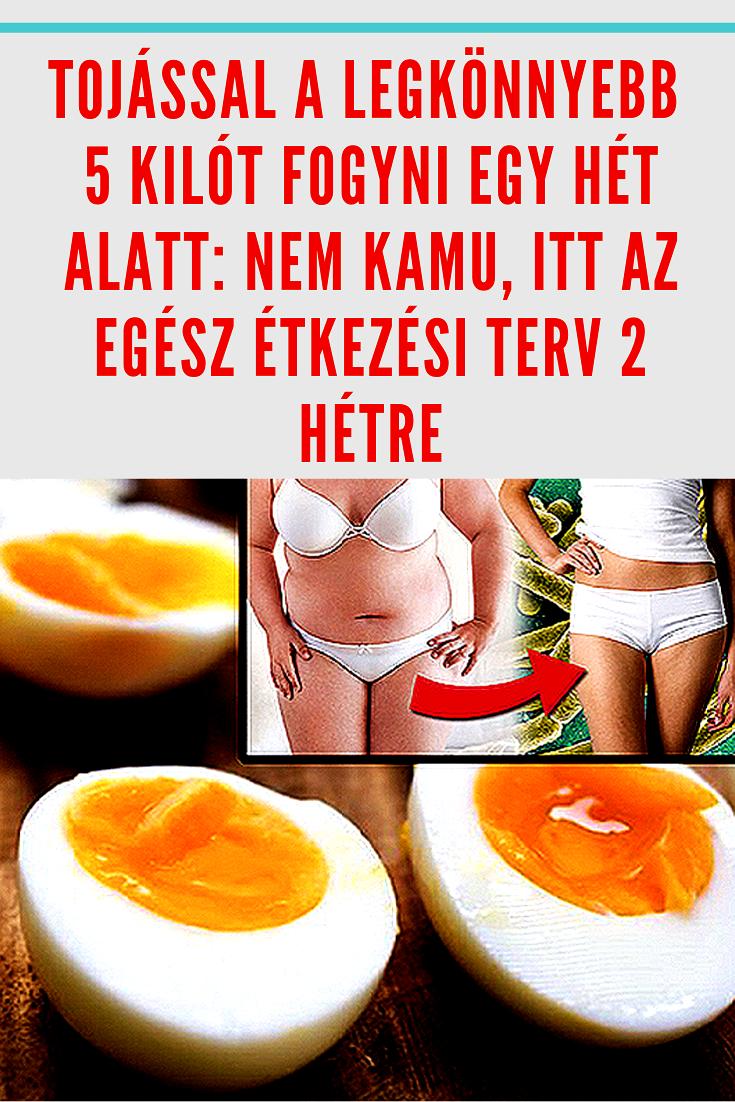 egészségesen fogyhat-e terhesség alatt)