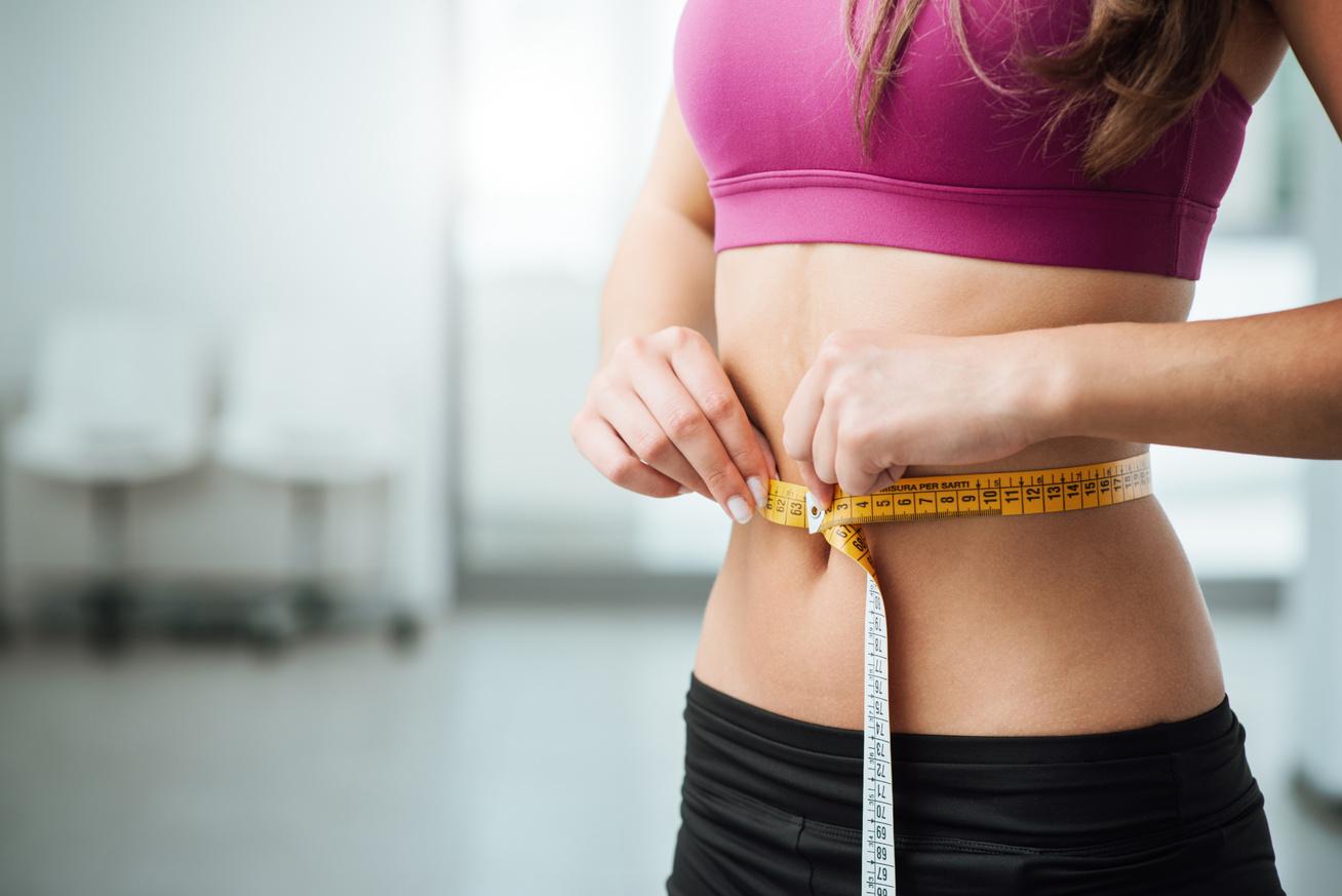 Egészség, mozgás, fogyás