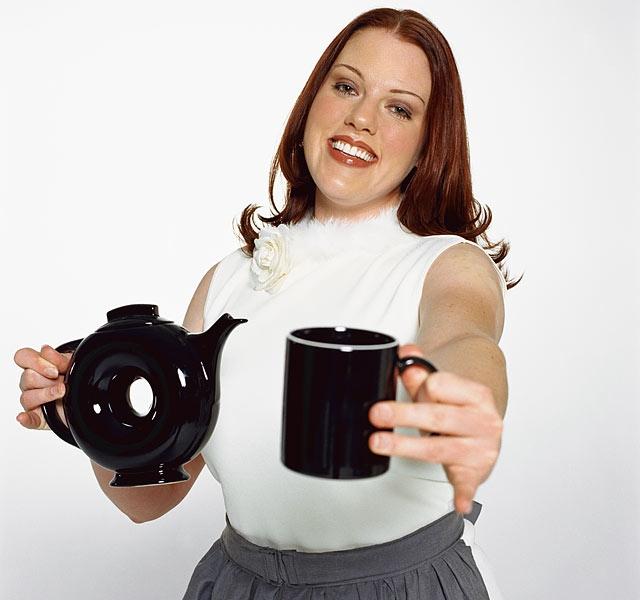 legjobb besorolású fogyókúrás teák