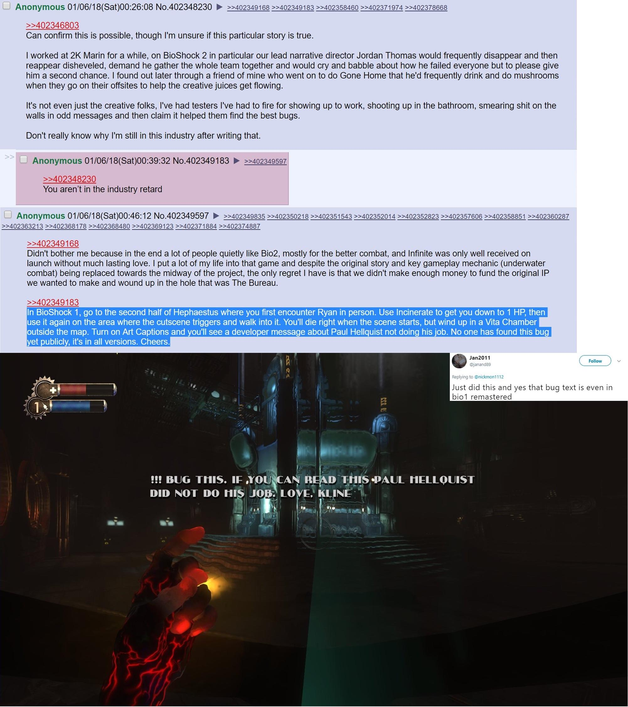 Fogyni 4chan, Egy leiratkozás kettőt ér a YouTube-on