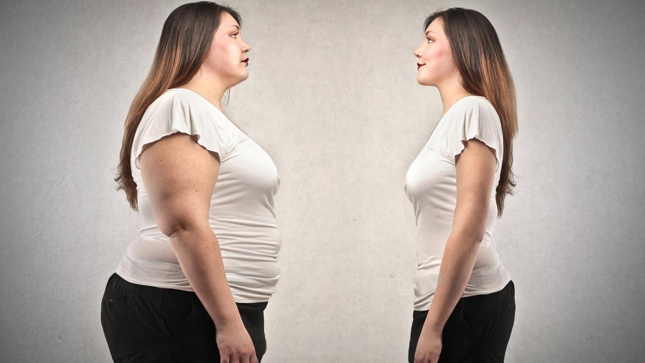 15 legjobb súlygyarap étrend-kiegészítő