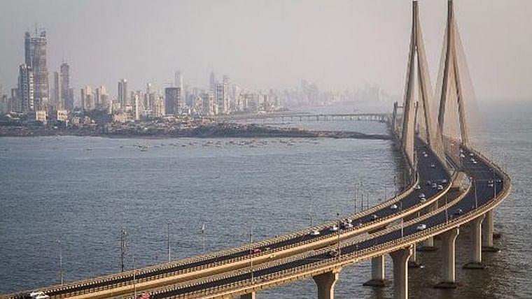 súlycsökkentő központok navi mumbai-ban)