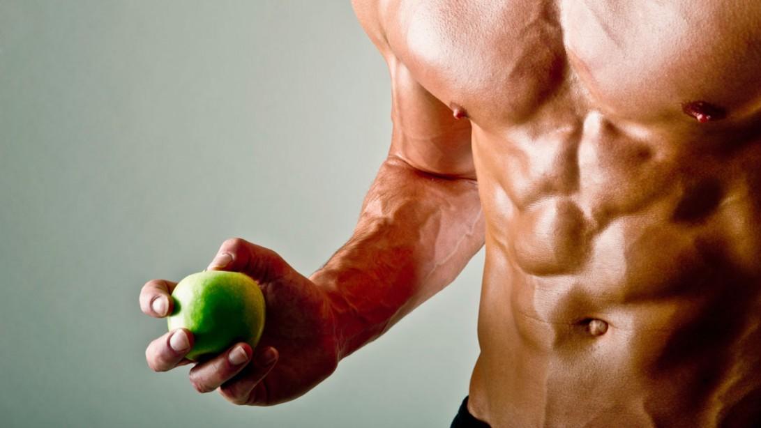 szupergyors zsírvesztés férfi egészség