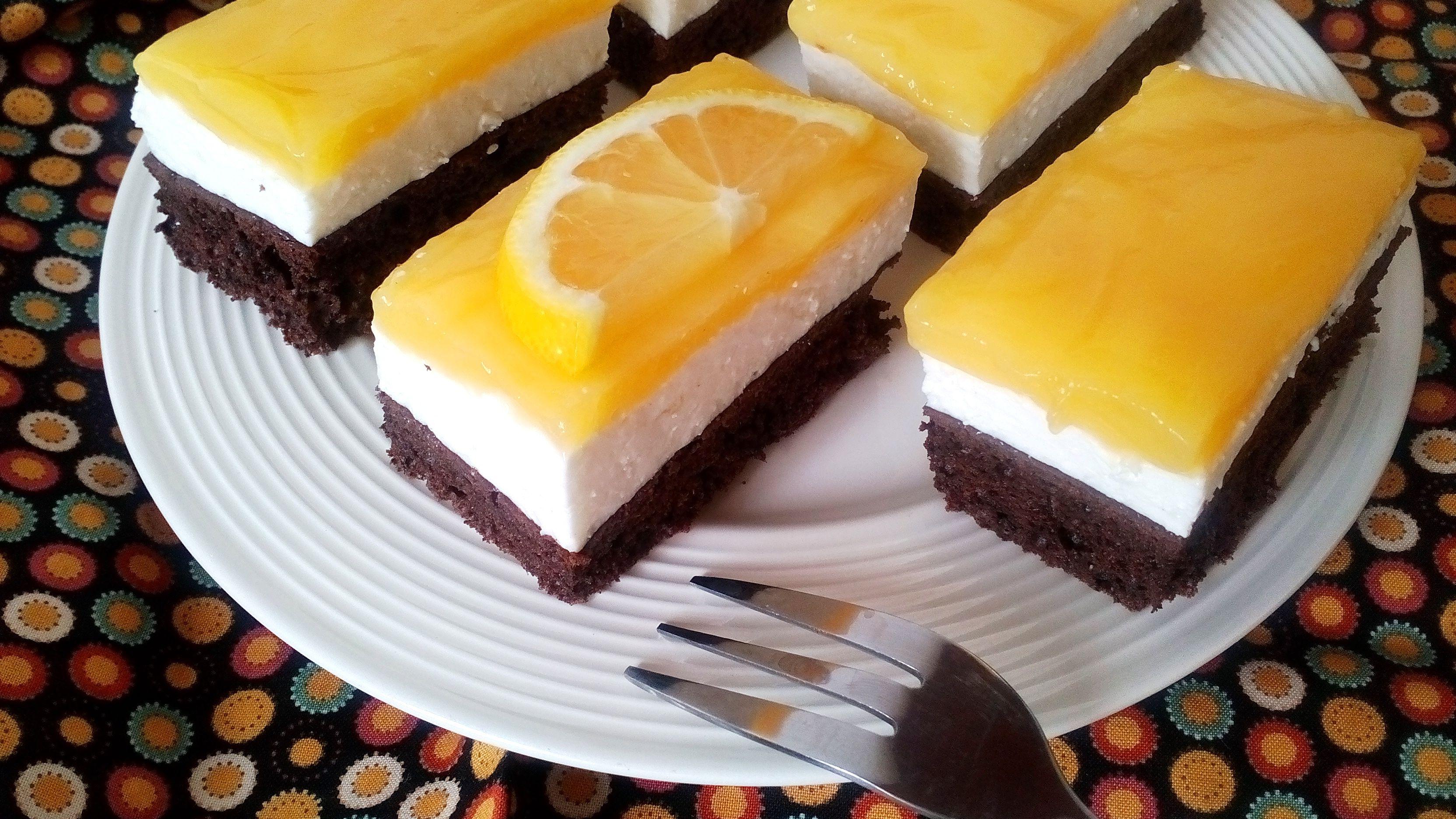 egészséges fogyókúrás desszertek