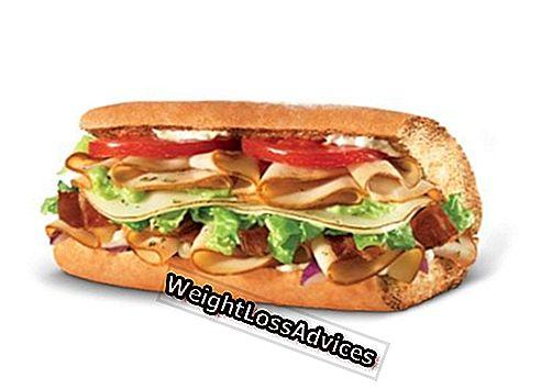 Egészséges zsírok | Mik azok és mely ételekben találhatók? - MYPROTEIN™