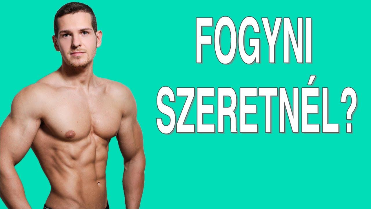bpi zsírégető roxy)