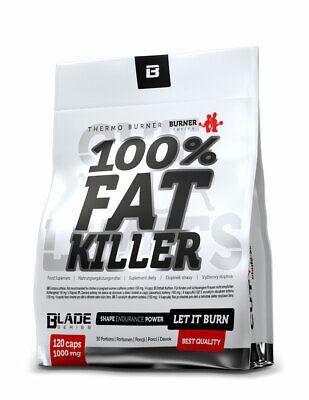 fatkiller schweiz
