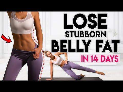 hogyan lehet elveszíteni a zsírt a magtól)