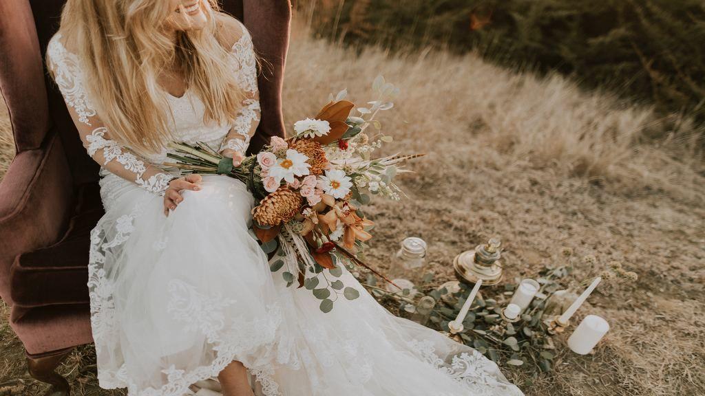 lefogy menyasszonyok