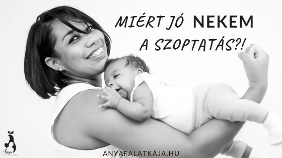 9 hónapos szoptatás fogyás