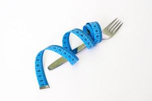 felgyorsítja az anyagcserét gyors fogyás fogyókúrás ételeket szállítottak