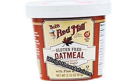 Fad diet - Wikipedia