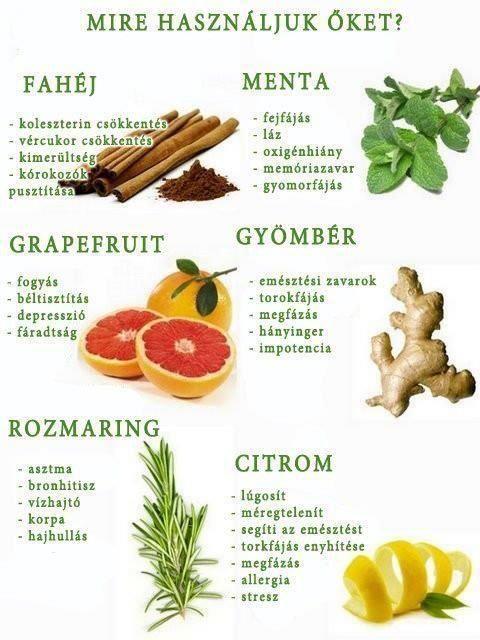 fogyókúra iaso tea)