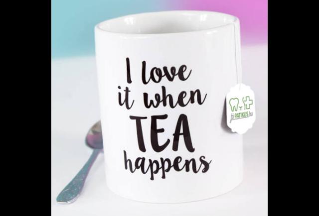 karcsúsító tea működik - vélemények