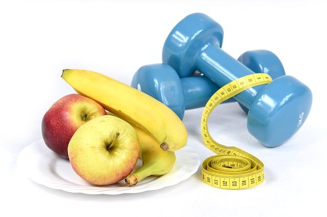 Fogyás útmutató kezdőknek, Hatékony zsírégető edzésterv kezdőknek