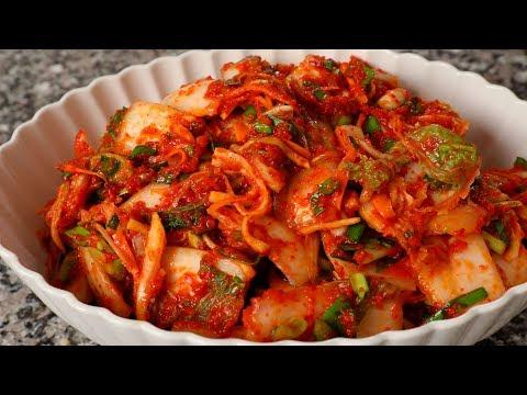 fogyni kimchi hogyan lehet fogyni a melltartó körül