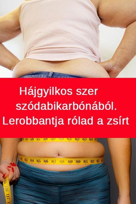 fogyás endokrinológus fogysz leáll a szoptatás