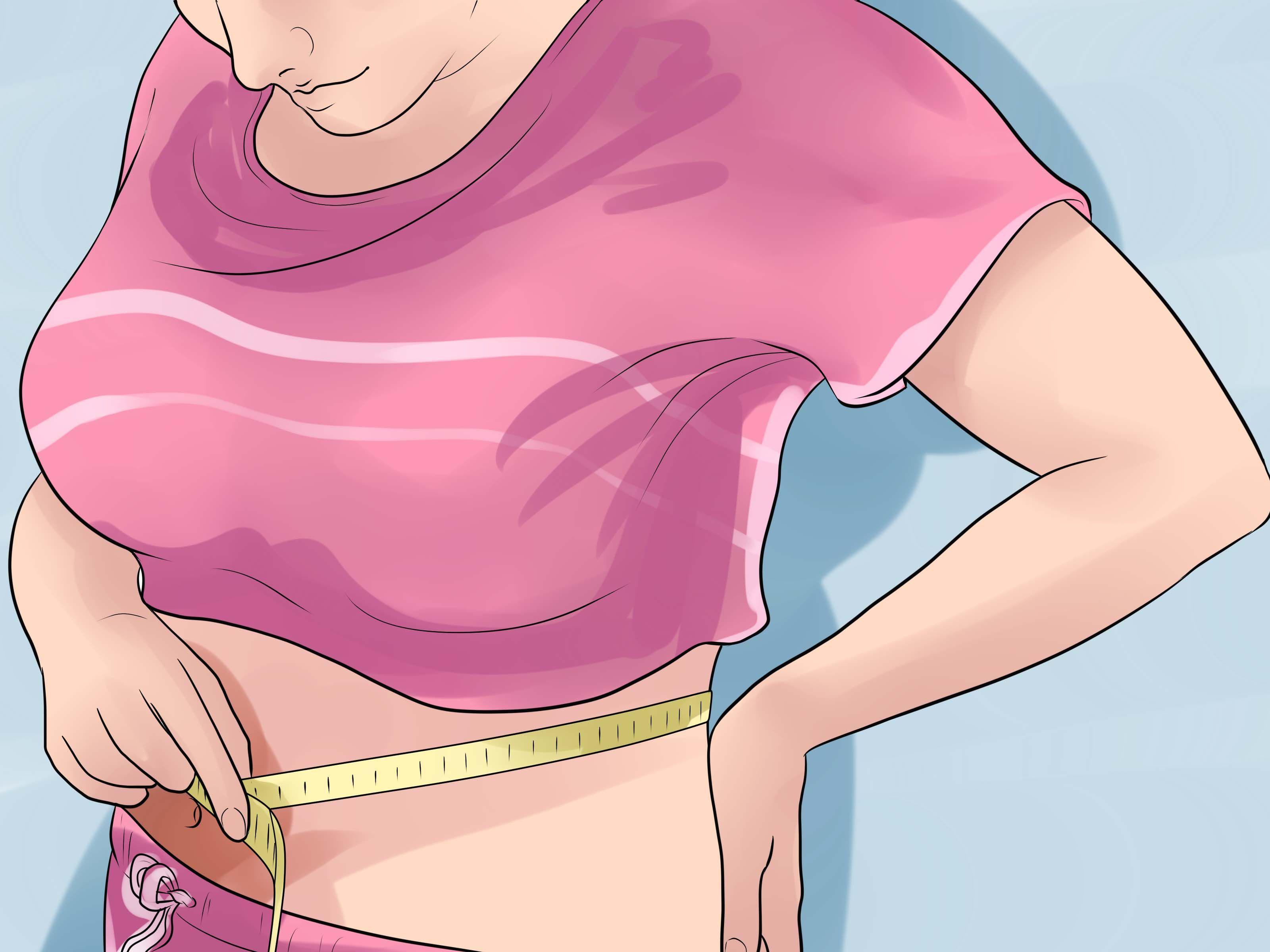 Otthoni edzes fenekre - Zsírégető rutin otthon