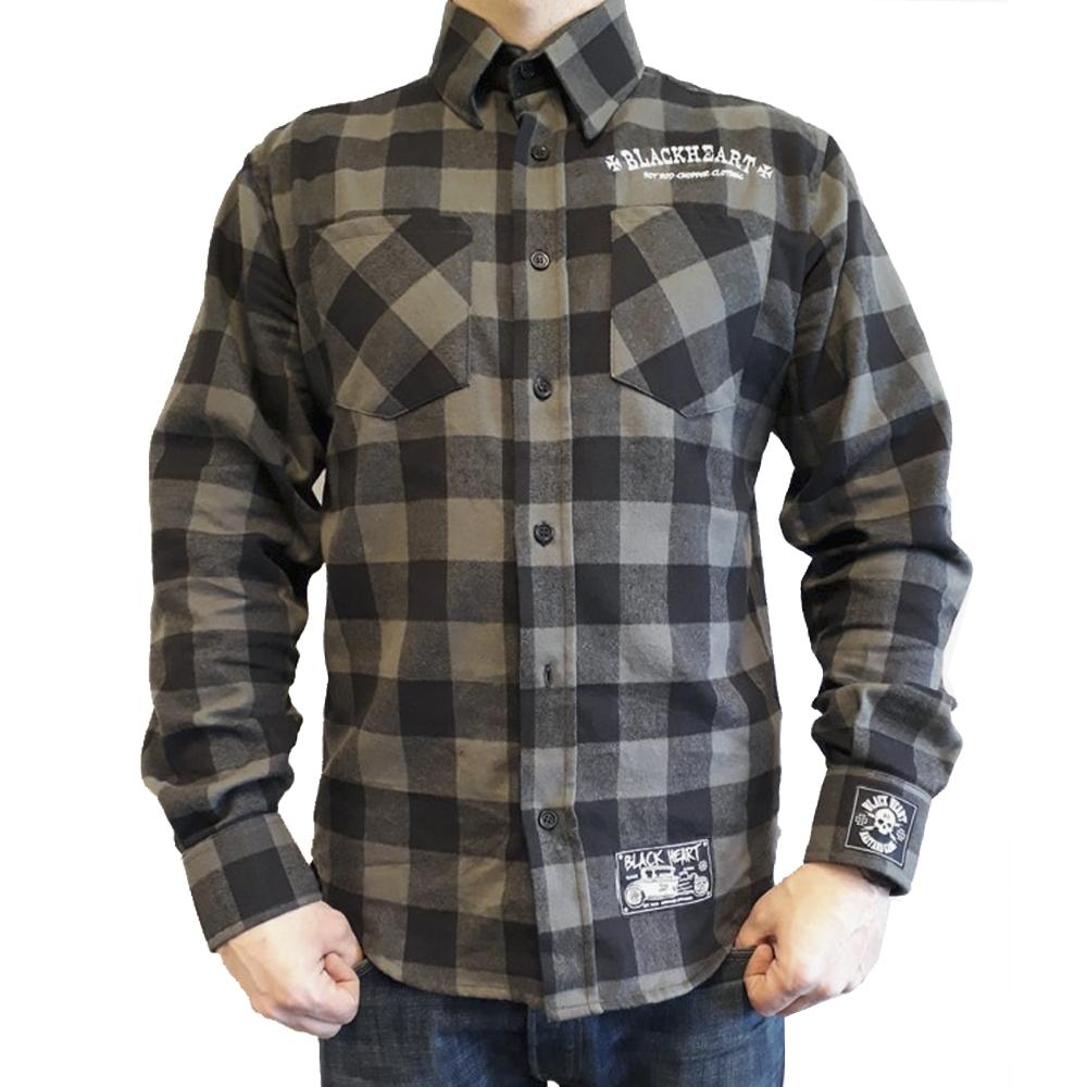 férfi karcsúsító kompressziós ing