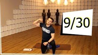 gyors zsírégetés 5 napos kihívás)