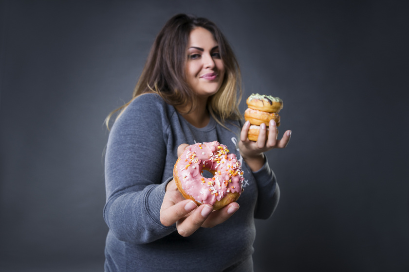 Lehet-e csalónapot tartani a diéta alatt? | vakantiehuizen.hu
