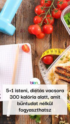 Gyomorszűkítés ára – Medical News