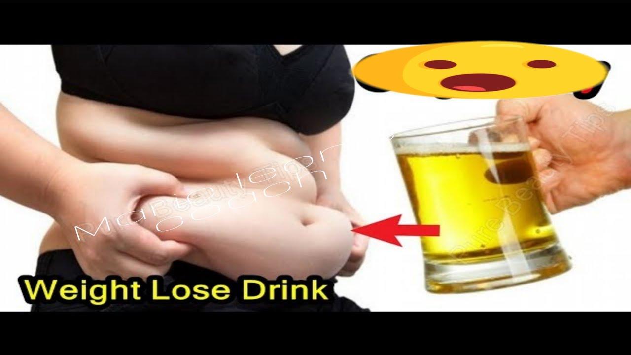 hogyan lehet elveszíteni az ágyéki zsírt vásárolni boldogulni fogyás