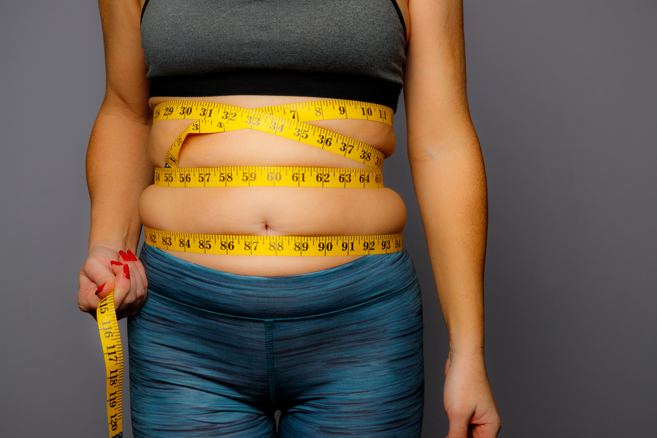 Elveszíti makacs alsó testzsírt, Hogyan lehet megszabadulni az alsó hústól