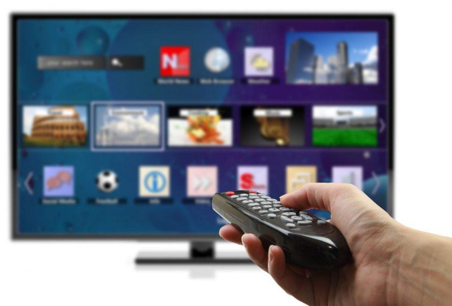 hogyan lehet jól fogyni tv útmutató