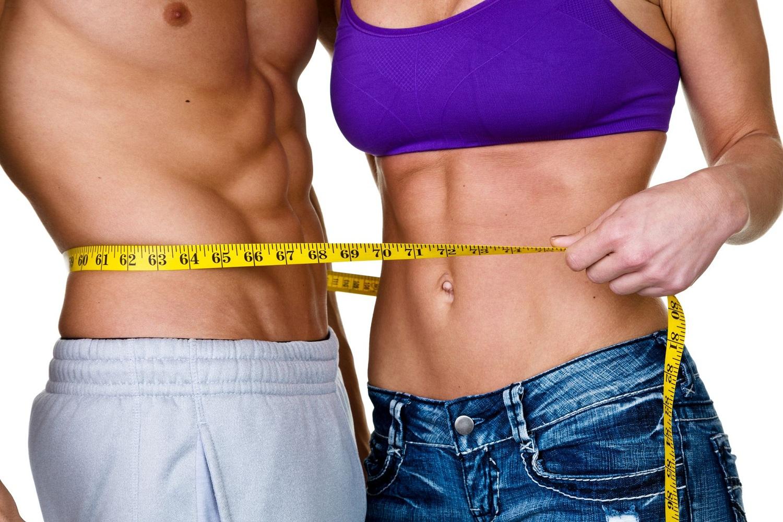 hogyan lehet zsírégetni, de fenntartani a súlyát)