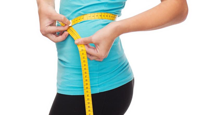 hosszú távú fogyás lehetetlen 24 órás zsírégés