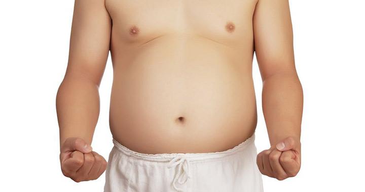 hosszú távú fogyás lehetetlen cwiczenia na zsírégetés