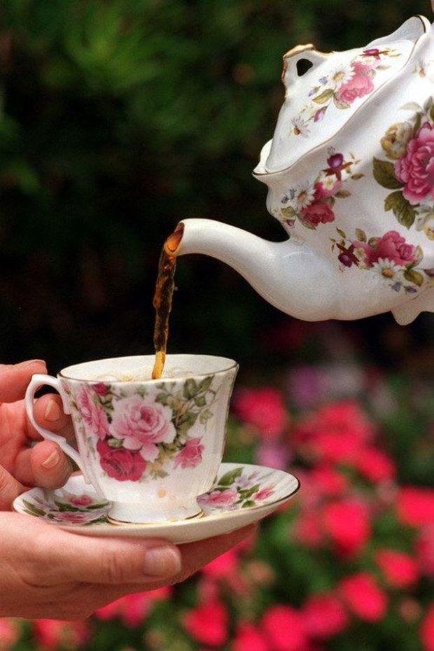 jó karcsúsító tea)