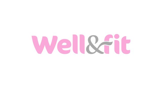Kemény edzés, kemény diéta: ettől bombanő Jennifer Lopez