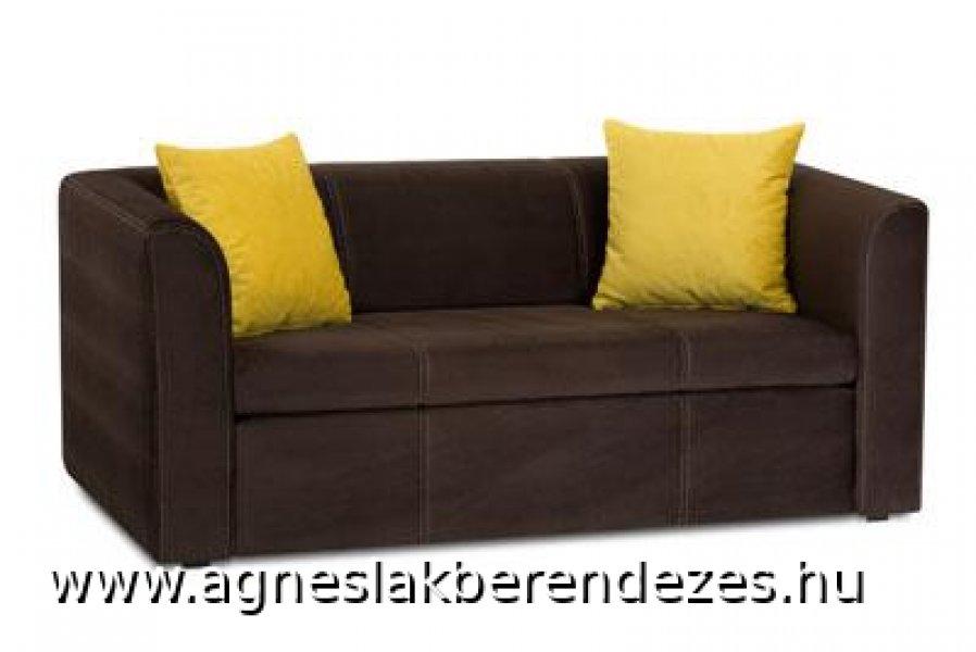 kanapé 2 5k fogyni