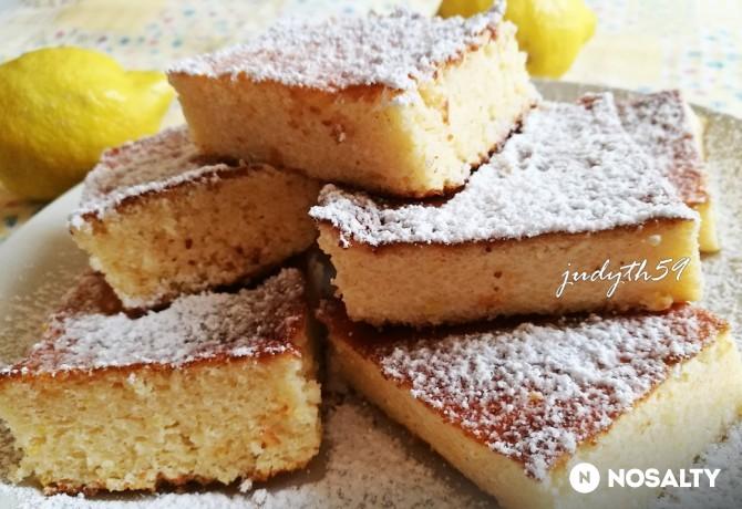 Csokis mikrós bögrés süti pár perc alatt | Food, Sweet cakes, Recipes