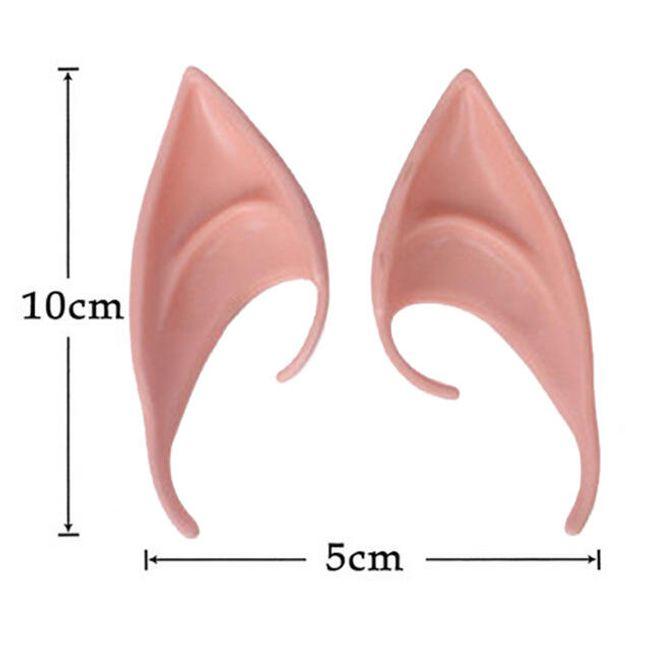 Dr.Kelen ReForma 3D Karcsúsító lotion