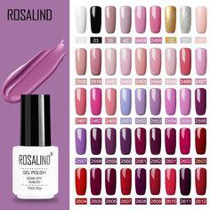 karcsúsító rosaline