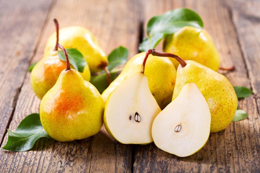 Így fogyj a testalkatodnak megfelelően! Más szabály vonatkozik a körte és az alma alkatúakra!