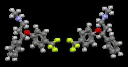 lefogyok-e a fluoxetinnel