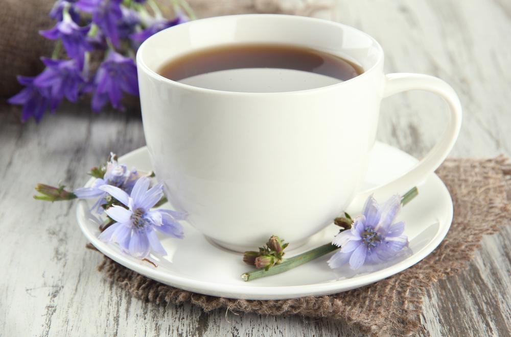 legjobb gyógynövények, amelyek segítenek a fogyásban)