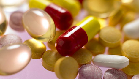 legjobb gyógyszerek a fogyáshoz)