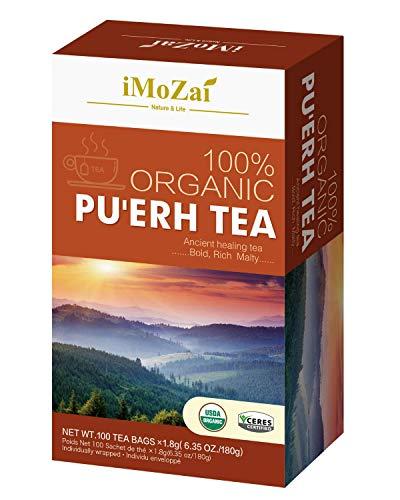 legjobb pu erh tea fogyáshoz