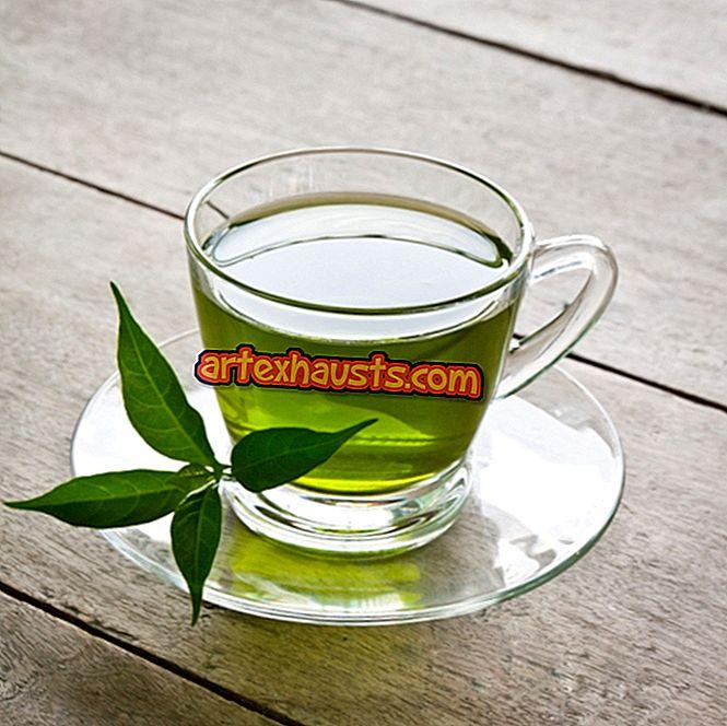 legjobb tea márkák fogyáshoz)
